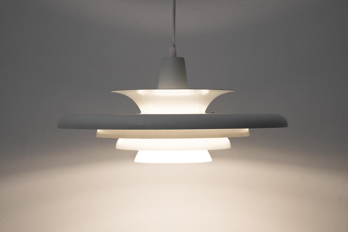 DANISH Pendant Lamp from Vitrika