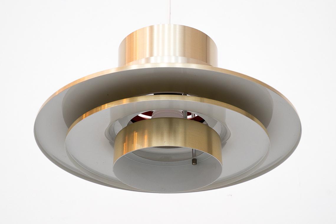 Pendant light for Lyskaer Belysning