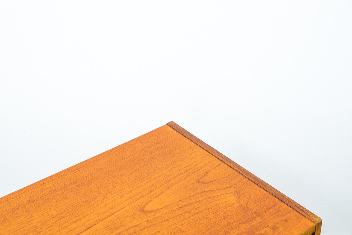 Sideboard NATHAN CORINTHIAN