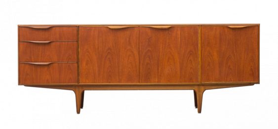 Mid-Century Dunvegan Sideboard from Mcintosh