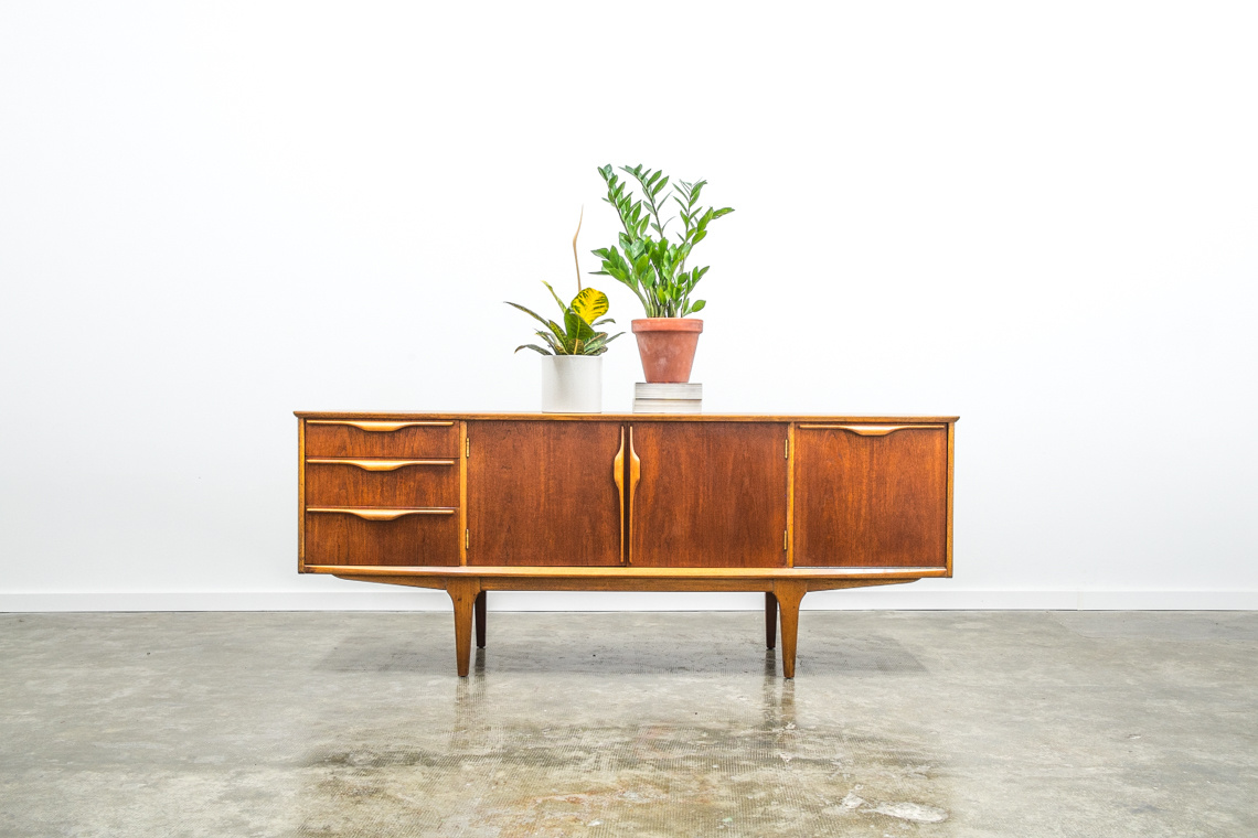 sideboard for JENTIQUE FURNITURE LTD.