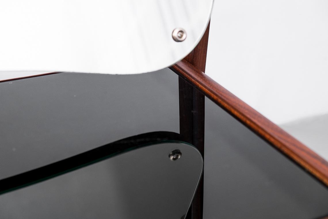 DRESSING TABLE BY ARNE VODDER