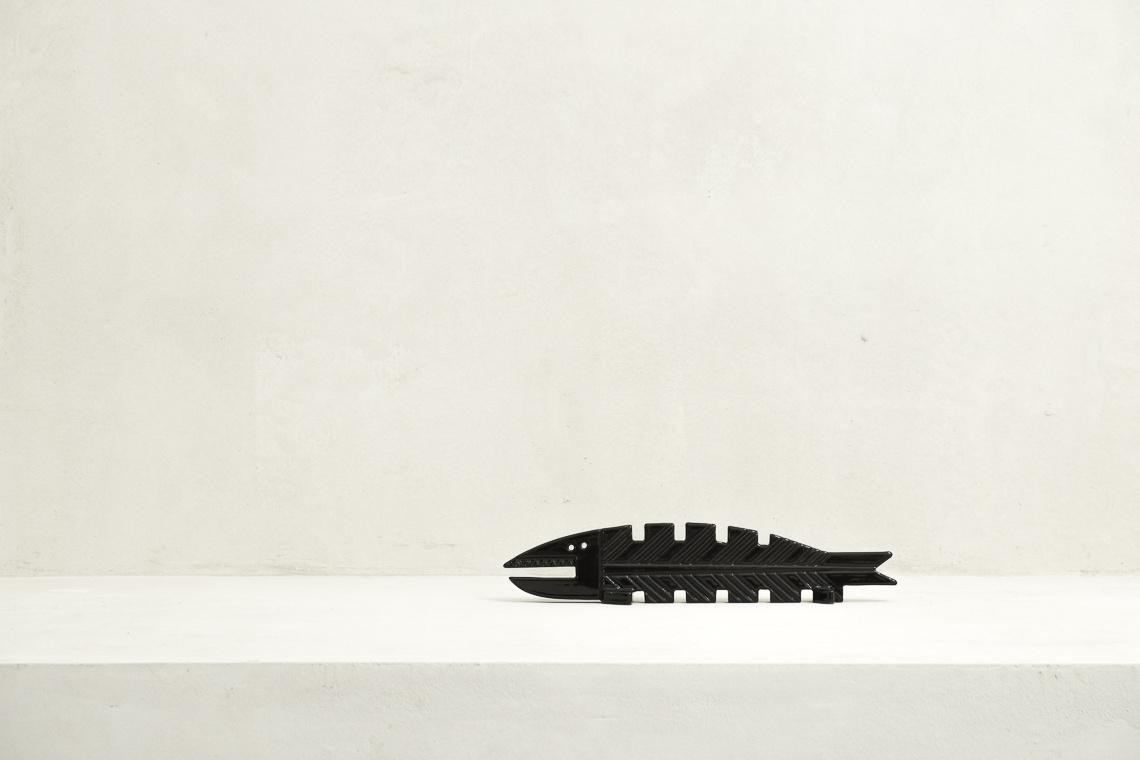 Aldo Londi Arkitectura Animal Range