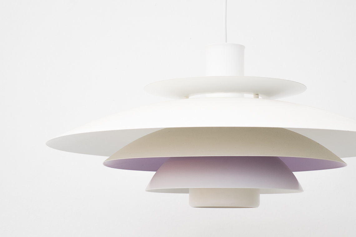 PENDANT LAMP model 52503 BY FORM LIGHT