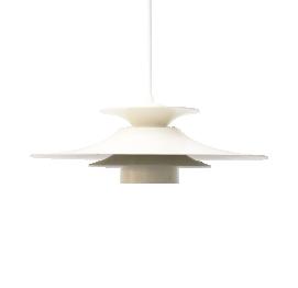 PENDANT lamp from Frandsen Lighting