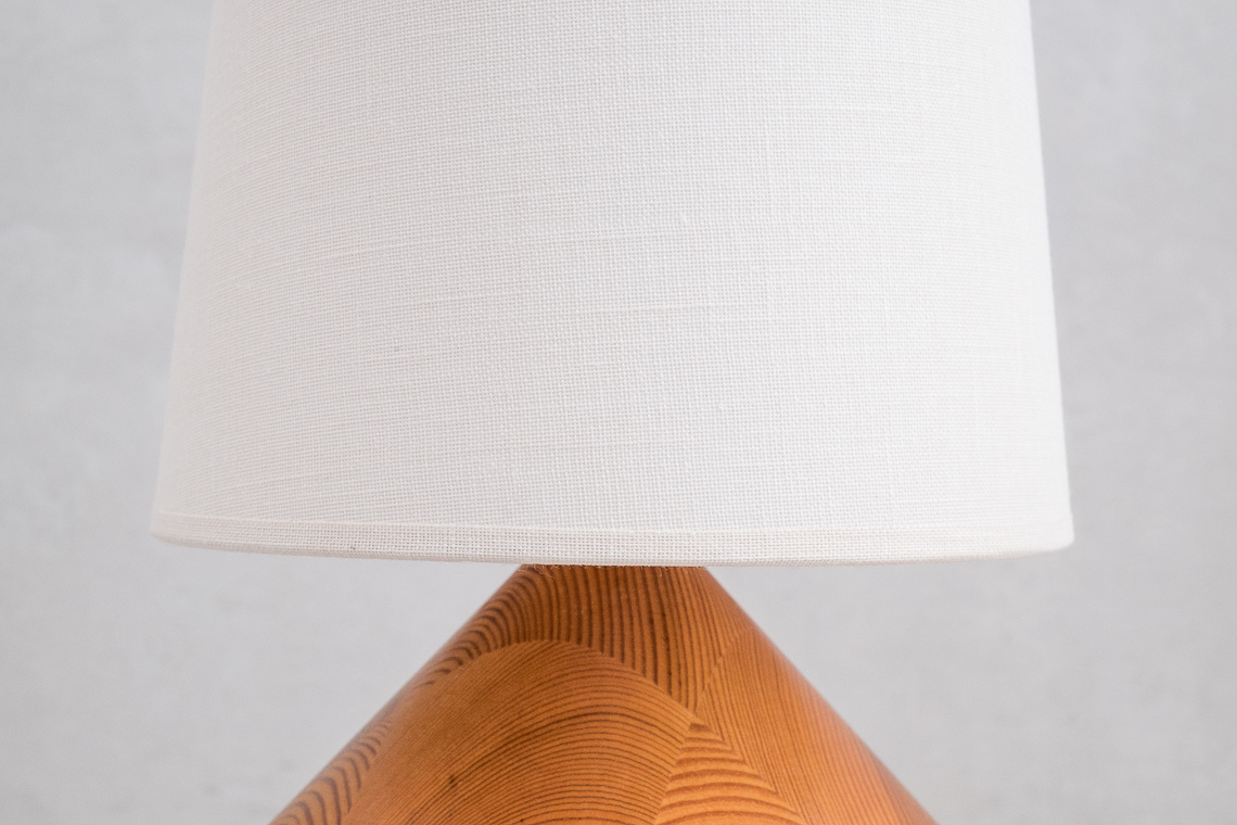 Table lamp OF LYS DENMARK