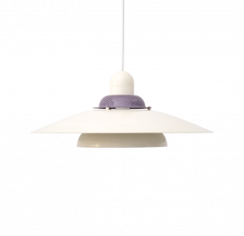 PENDANT LIGHT BY JEKA
