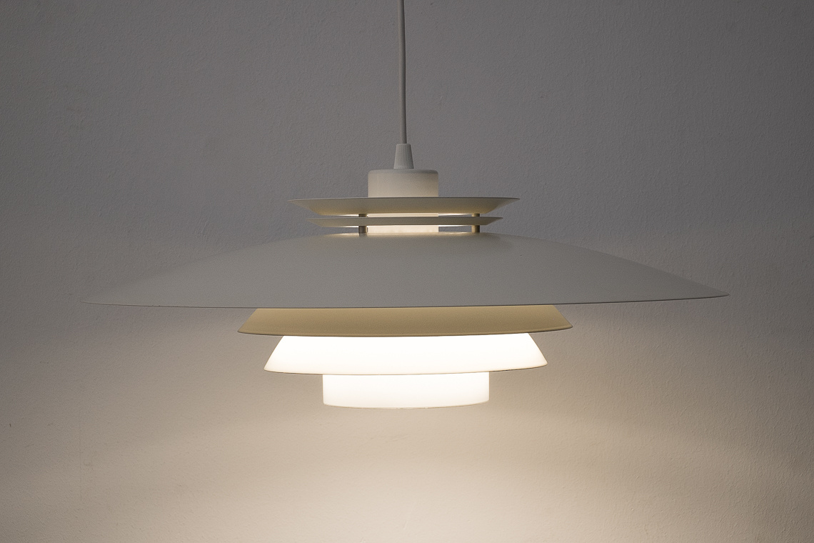 Denmark PENDANT LIGHT BY jeka