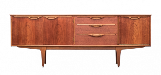 SIDEBOARD BY JENTIQUE FURNITURE