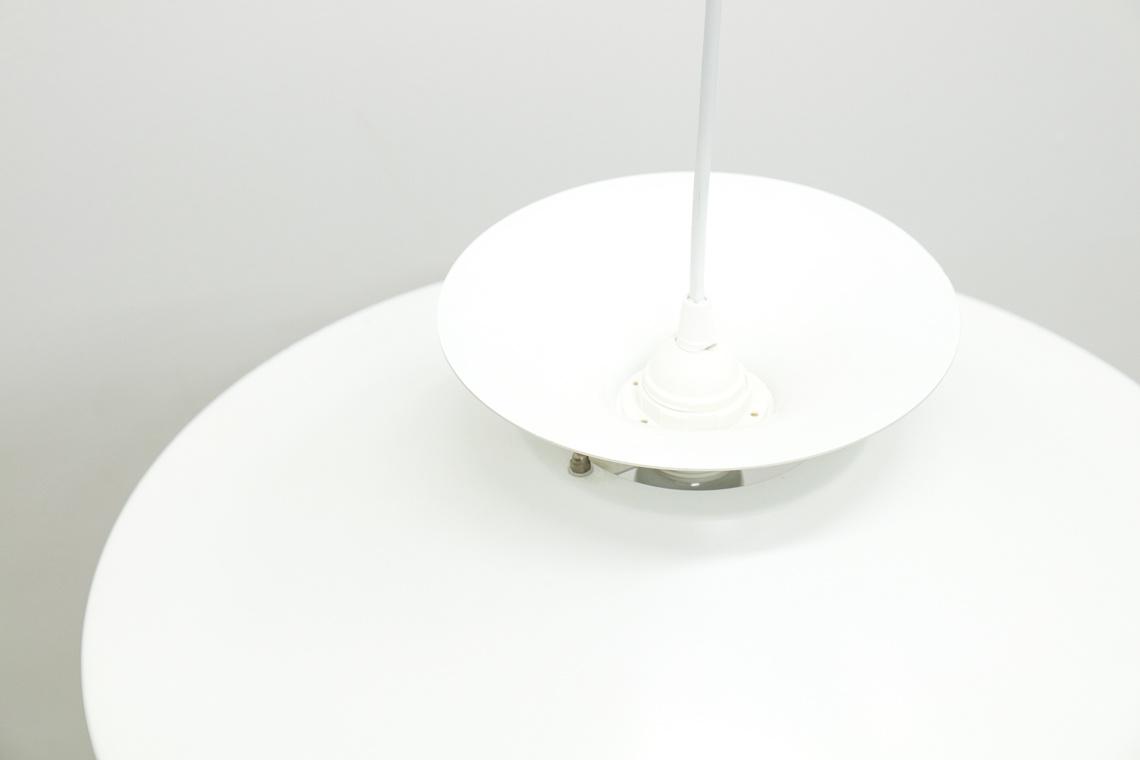 Danish lamp of FORM LIGHT