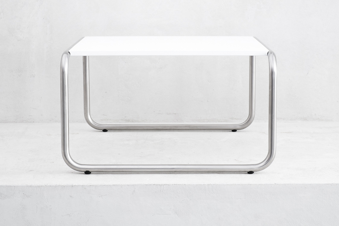 Coffee table 120A BY ADICO