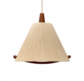 HANGING LAMP BY TEMDE