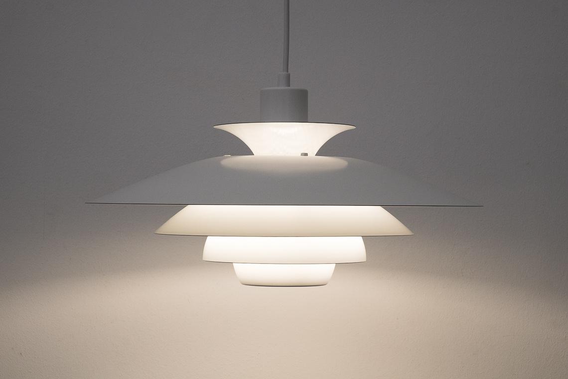 ALEXIA PENDANT LAMP FROM JEKA DENAMRK