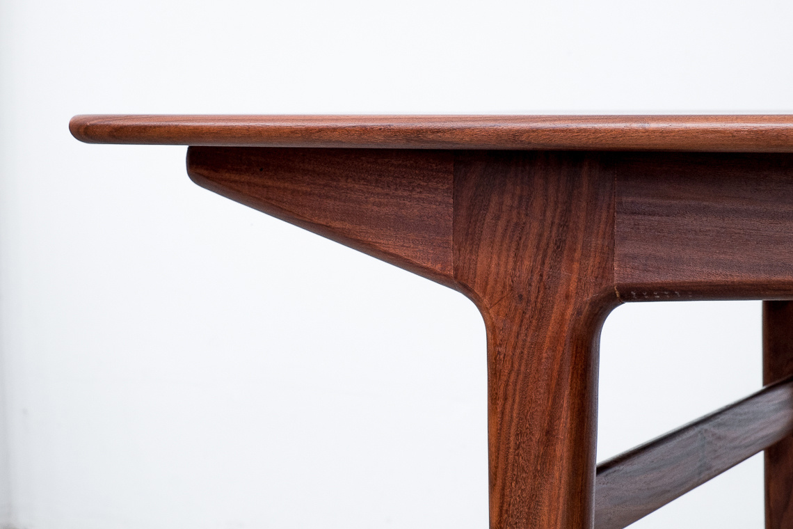 DINING TABLE for younger ltd.