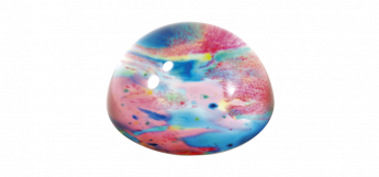 PRISM ACID DROP