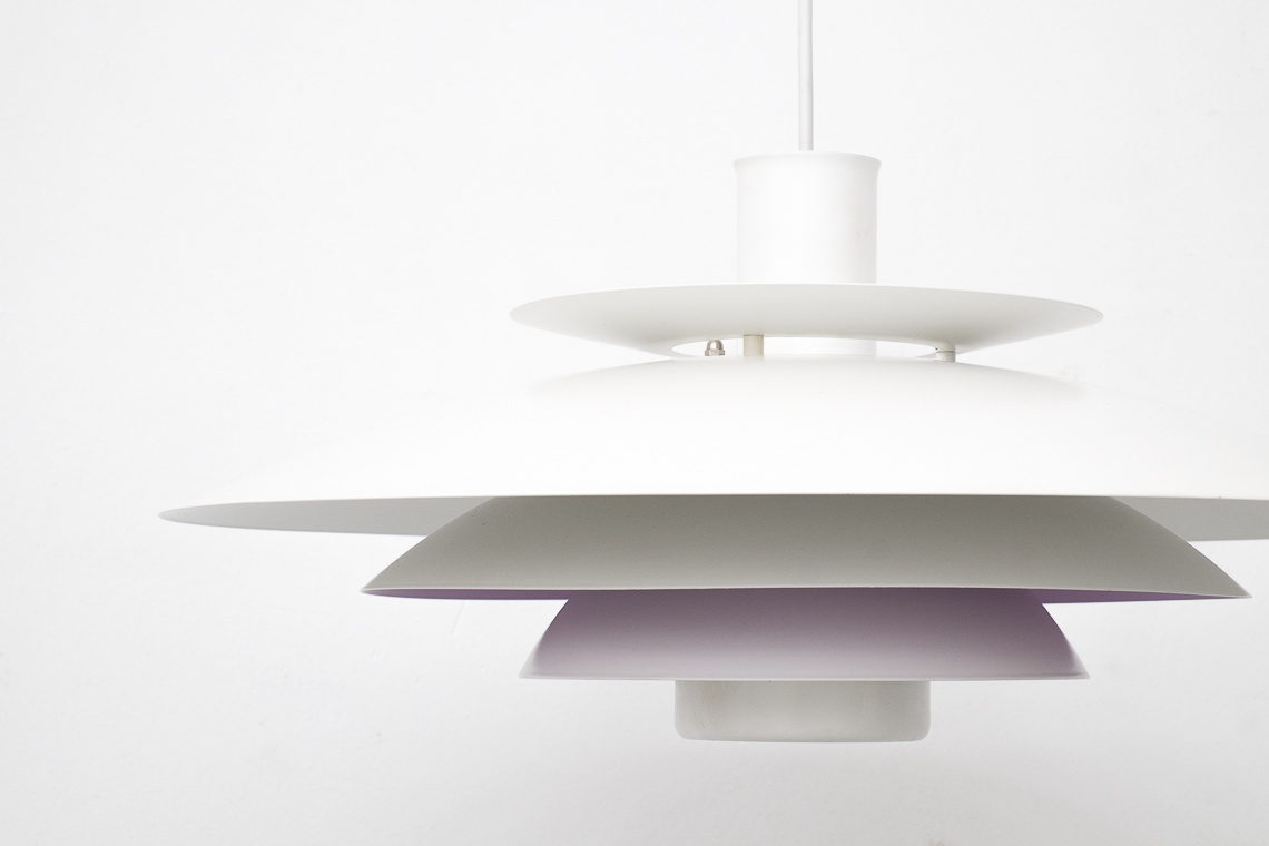 HANGING LAMP BY FORM LIGHT DENMARK