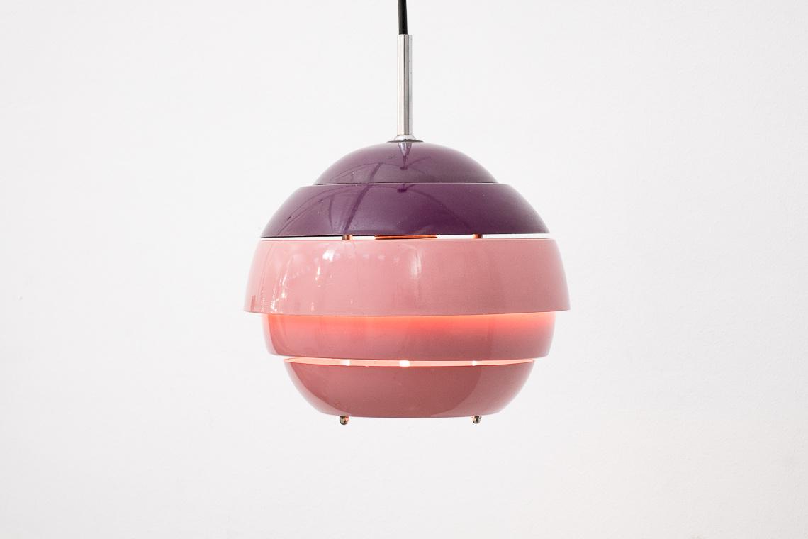 Pendant Light from Lakro Amstelveen