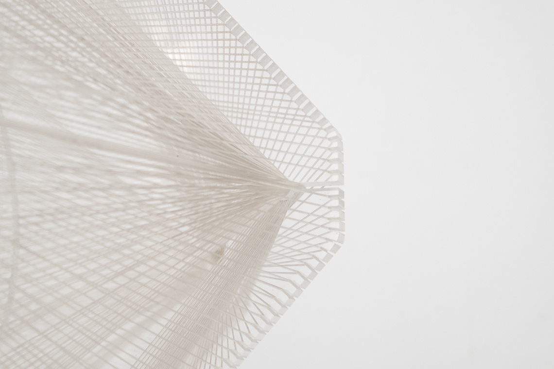 Spider Ceiling Lamp by Paul Secon for Sompex