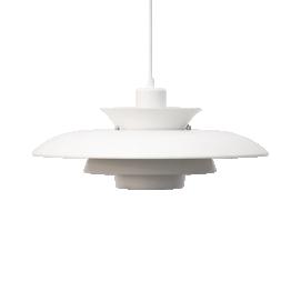 big pendant lamp by Lyfa
