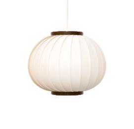 Pendant Lamp by Svend A. H. Sørensen