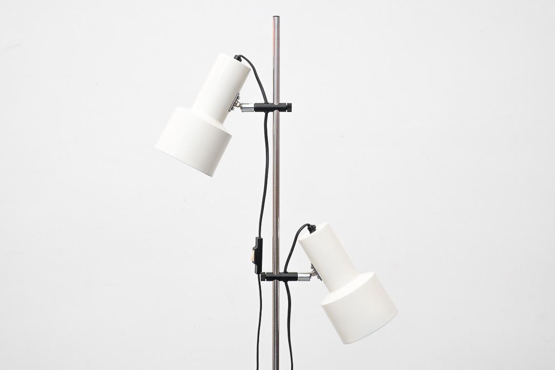 floor lamp made in denmark