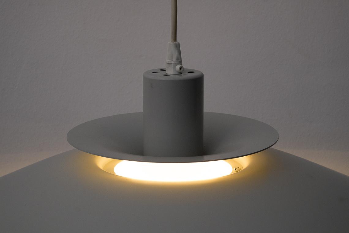 PENDANT LAMP FROM JUNGE APS DENMARK