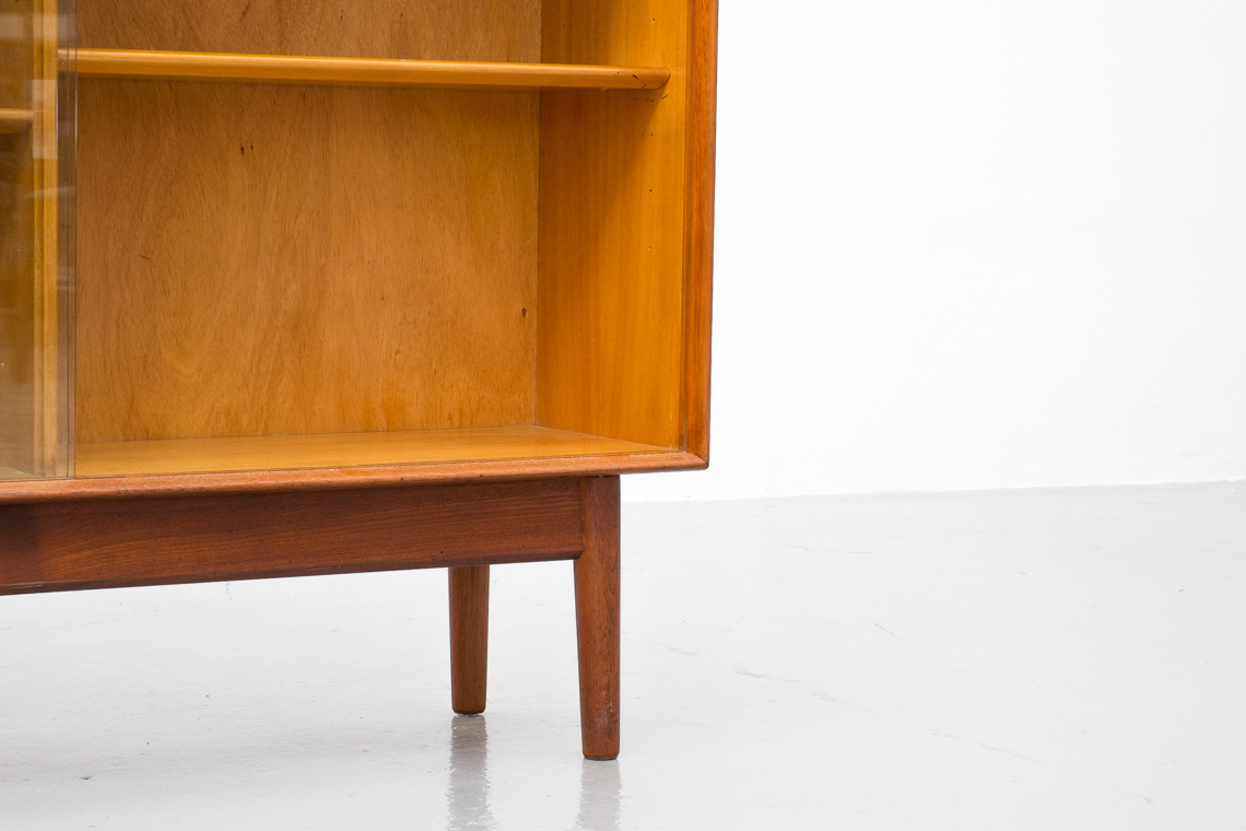 dalescraft bookcase