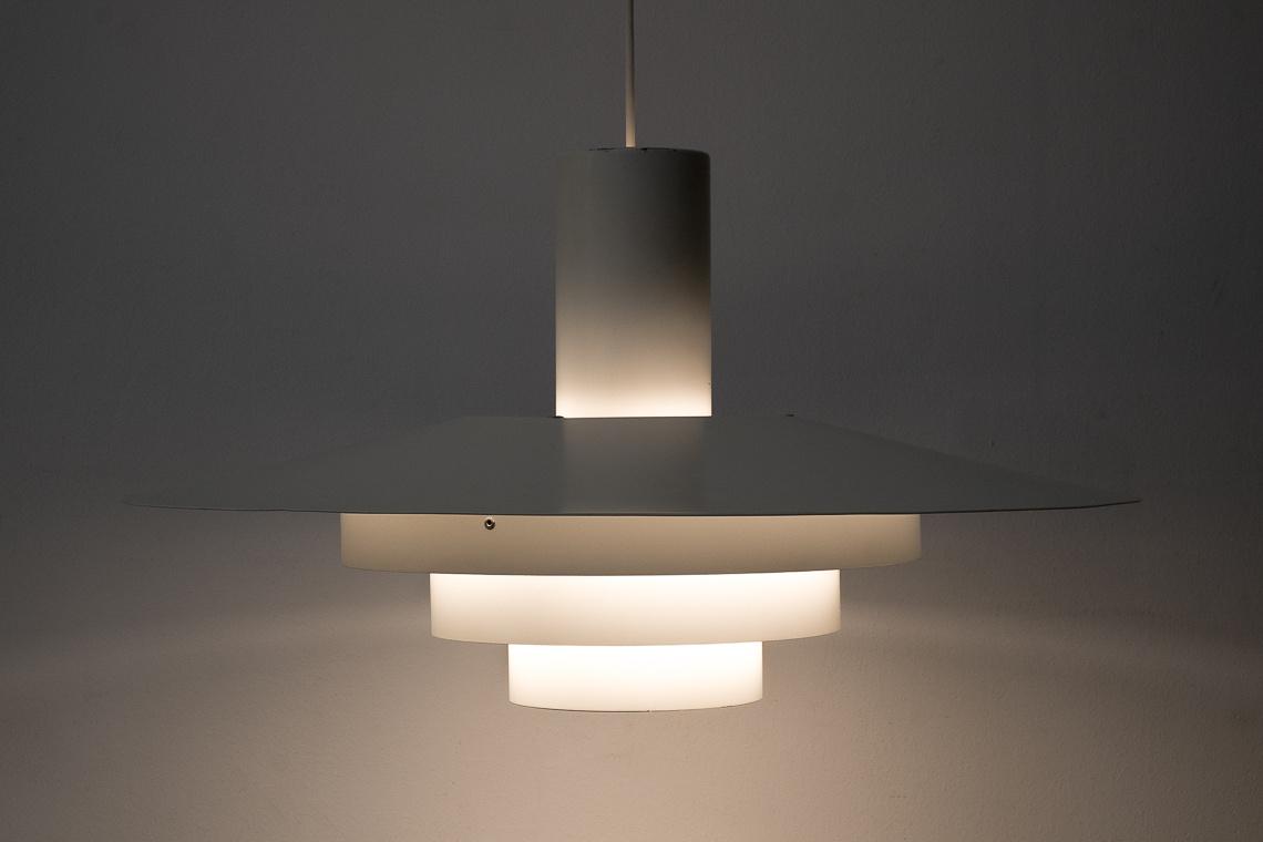 Lámpara Karlebo de Skaarup & Jespersen para Fog & Mørup