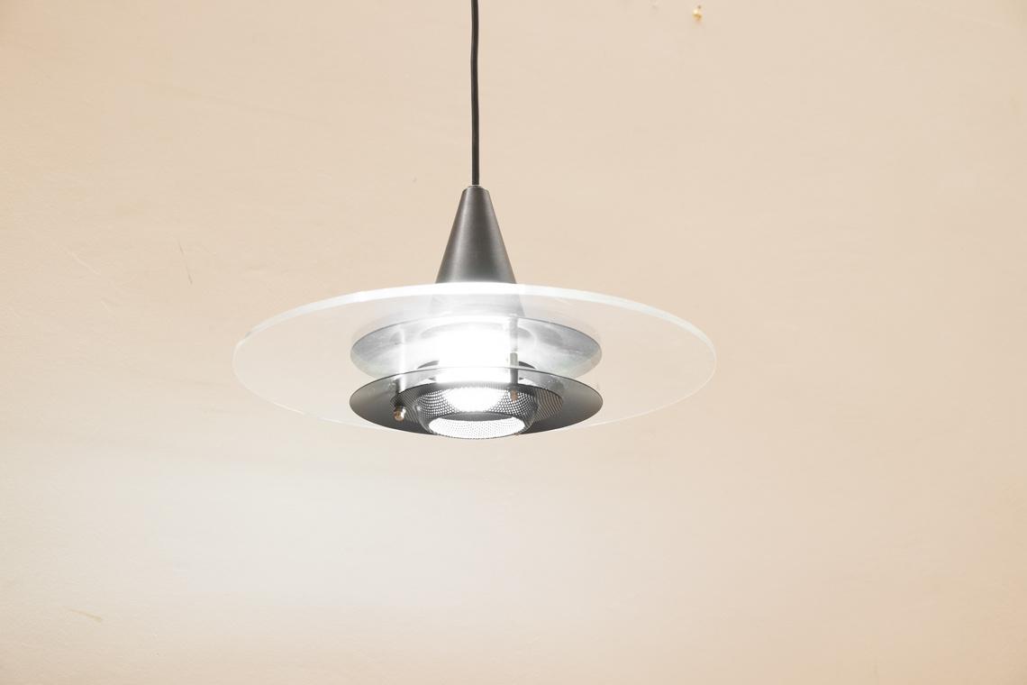 LÁMPARA TOPSY de light design A/S