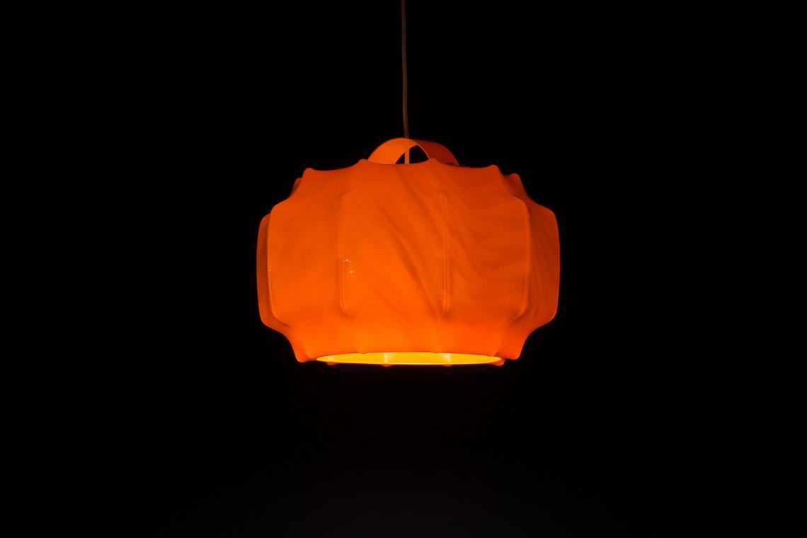 Lámpara de techo ILKA