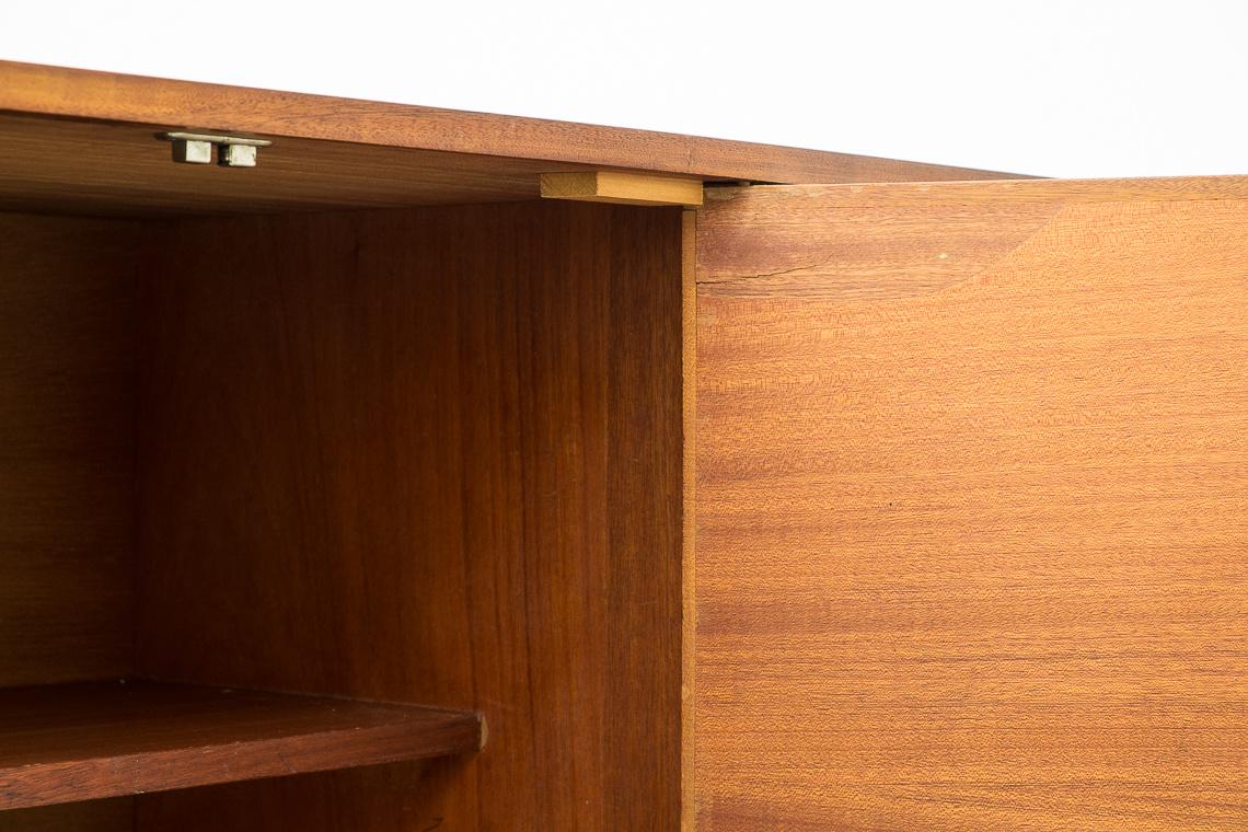 APARADOR Schreiber furniture