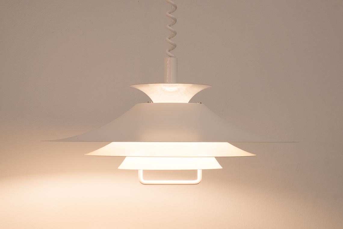 LÁMPARA COLGANTE DE DESIGN light