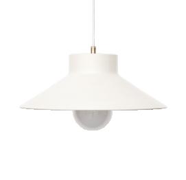Lámpara Visir de Louis Poulsen
