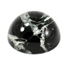 PRISM BLACK MARBLE