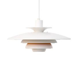 Lámpara Sofie de Jeka Metaltryk