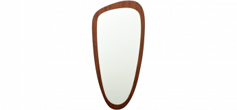 Espejo danés
