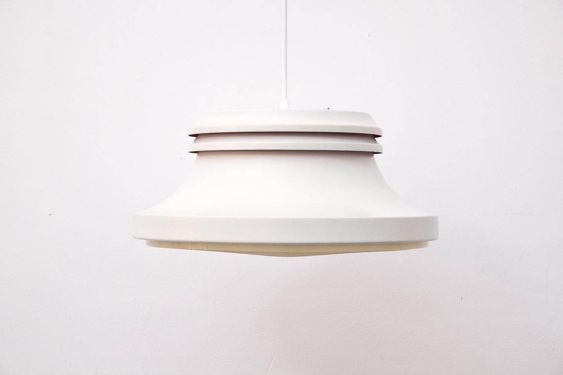 Lámpara colgante De KJELL BLOMBERG