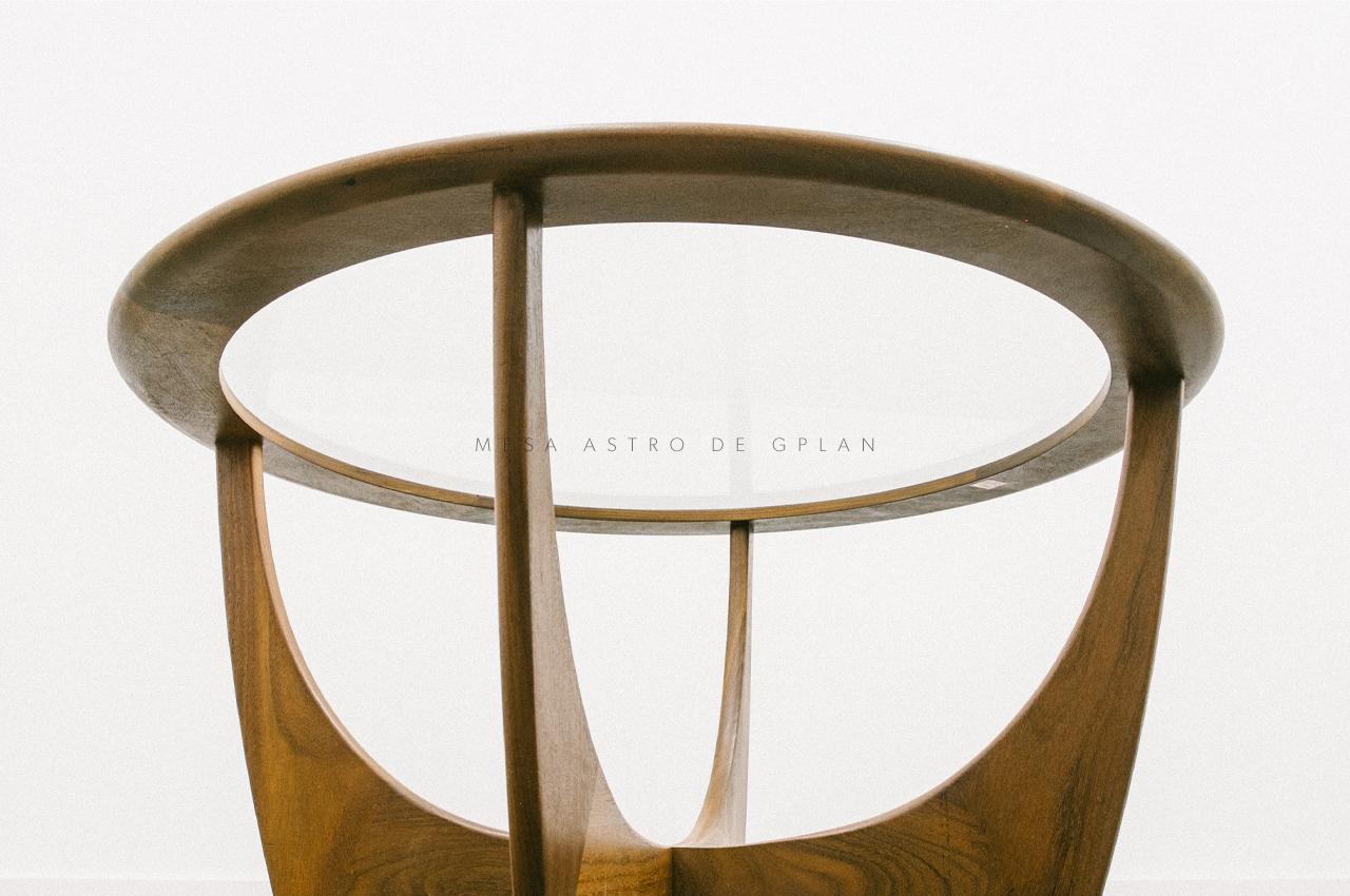 mesa astro
