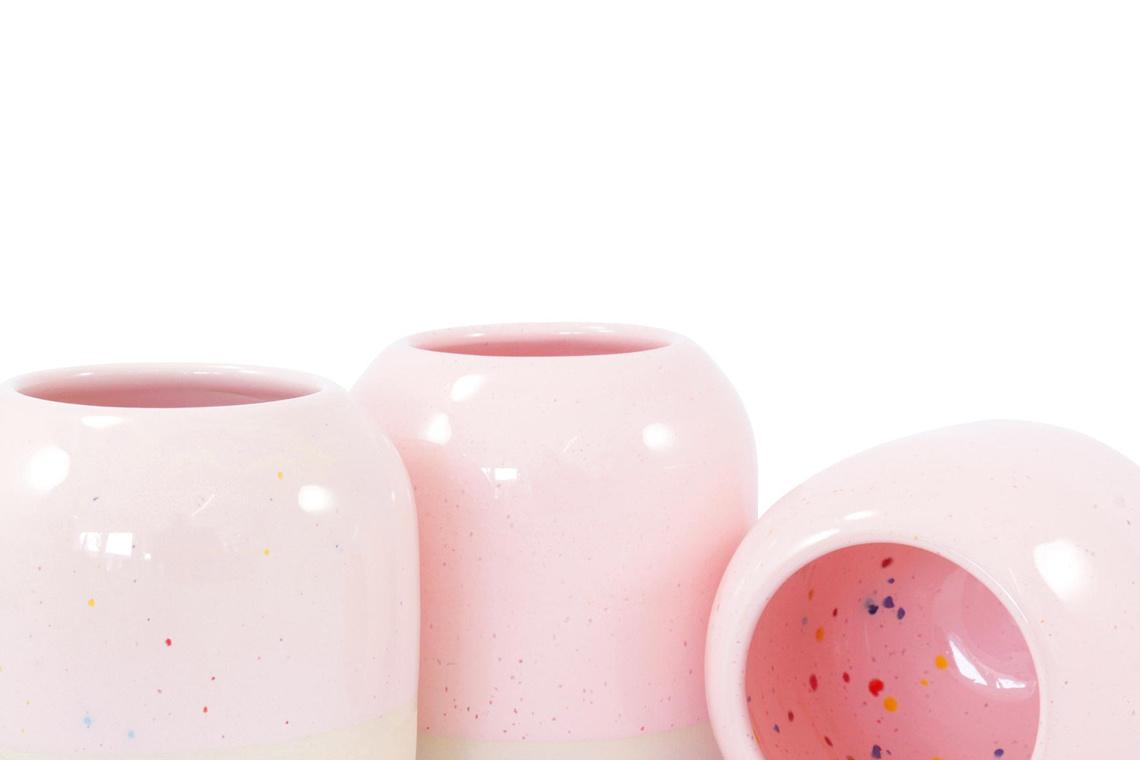 Lapicero bubble gum