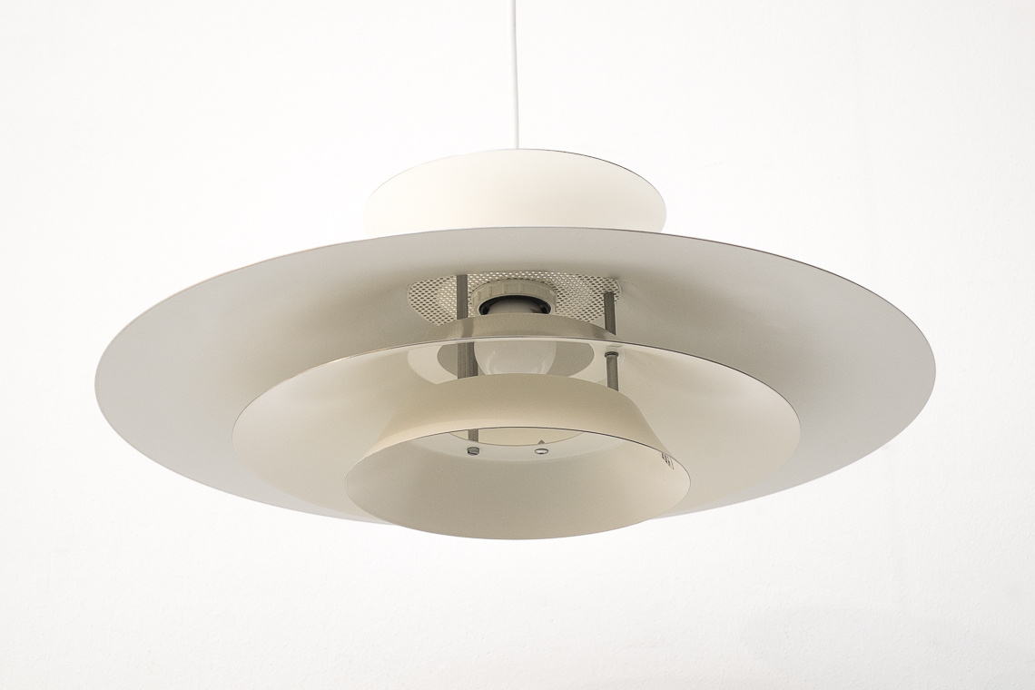 LUMINARIA COLGANTE CARINA DE DESIGN LIGHT