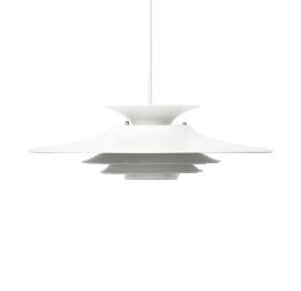 LÁMPARA COLGANTE DE TOP-LAMPER DENMARK