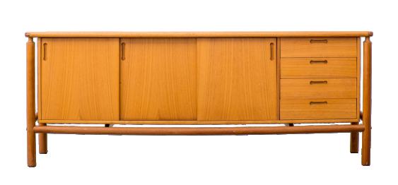 Aparador Klein ~ Mueble aparador Sideboard El Recibidor El Recibidor