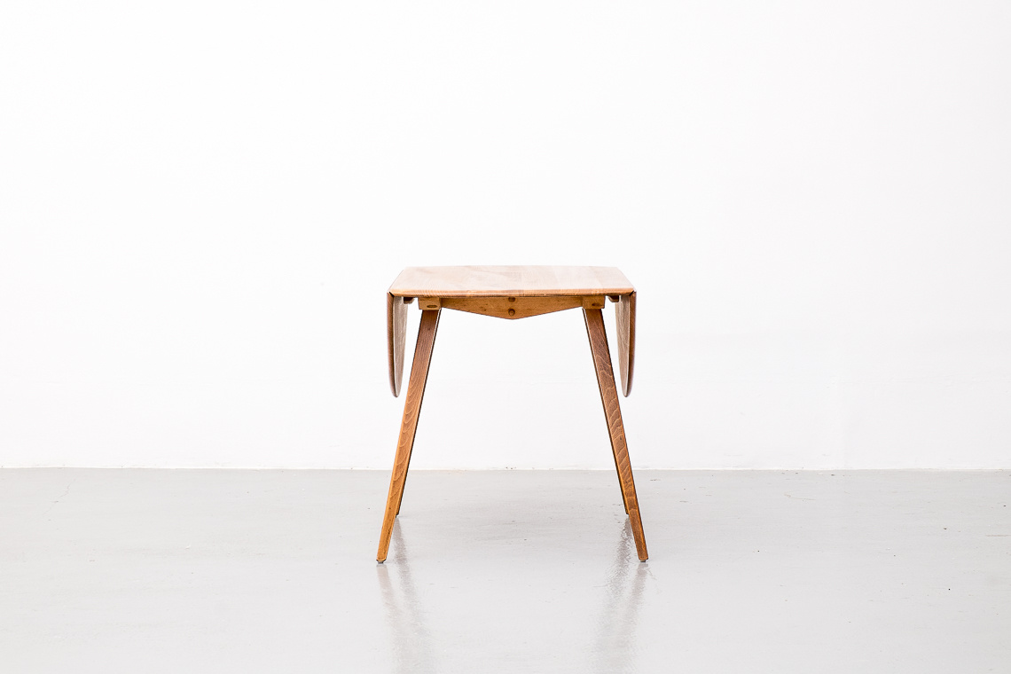 MESA ERCOL FURNITURE
