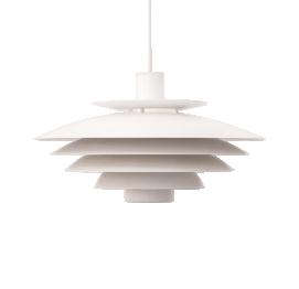 LÁMPARA colgante de Form Light Denmark