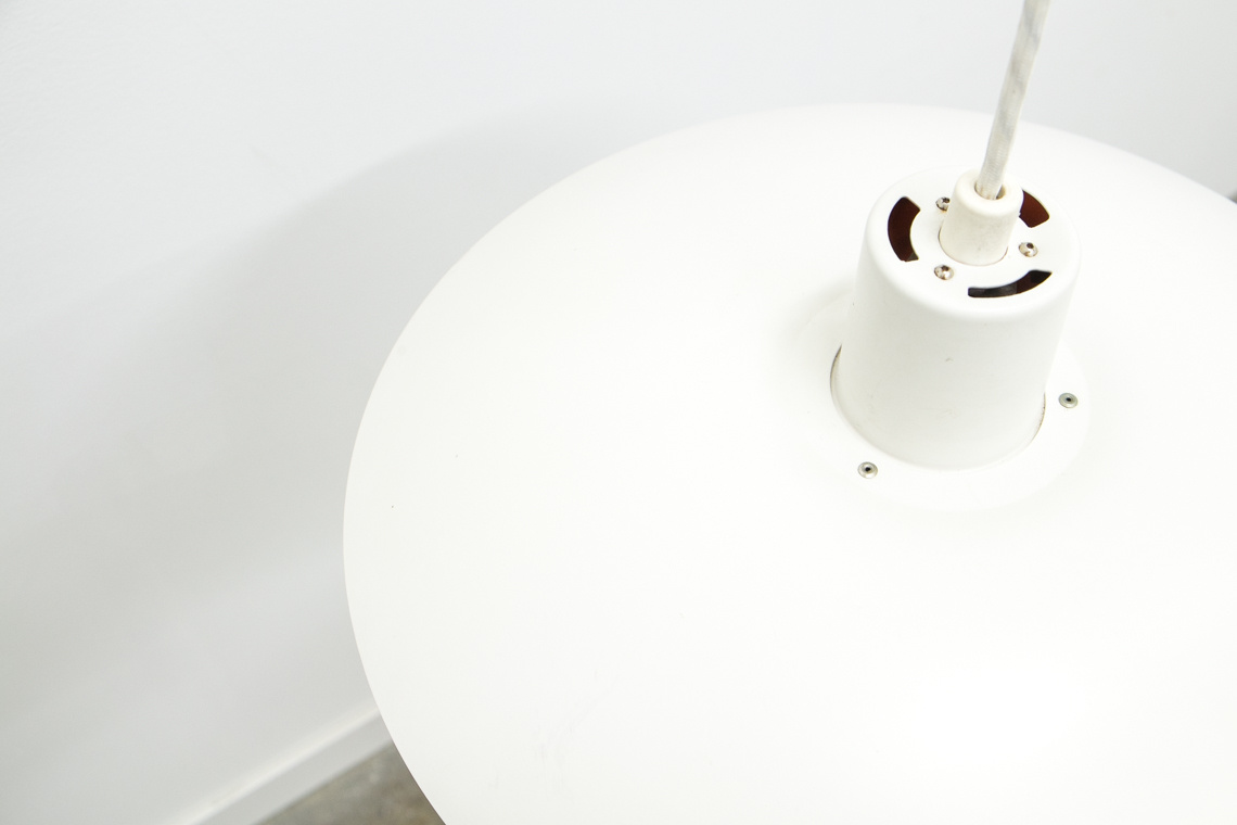 LÁMPARA PH4/3 de Poul Henningsen