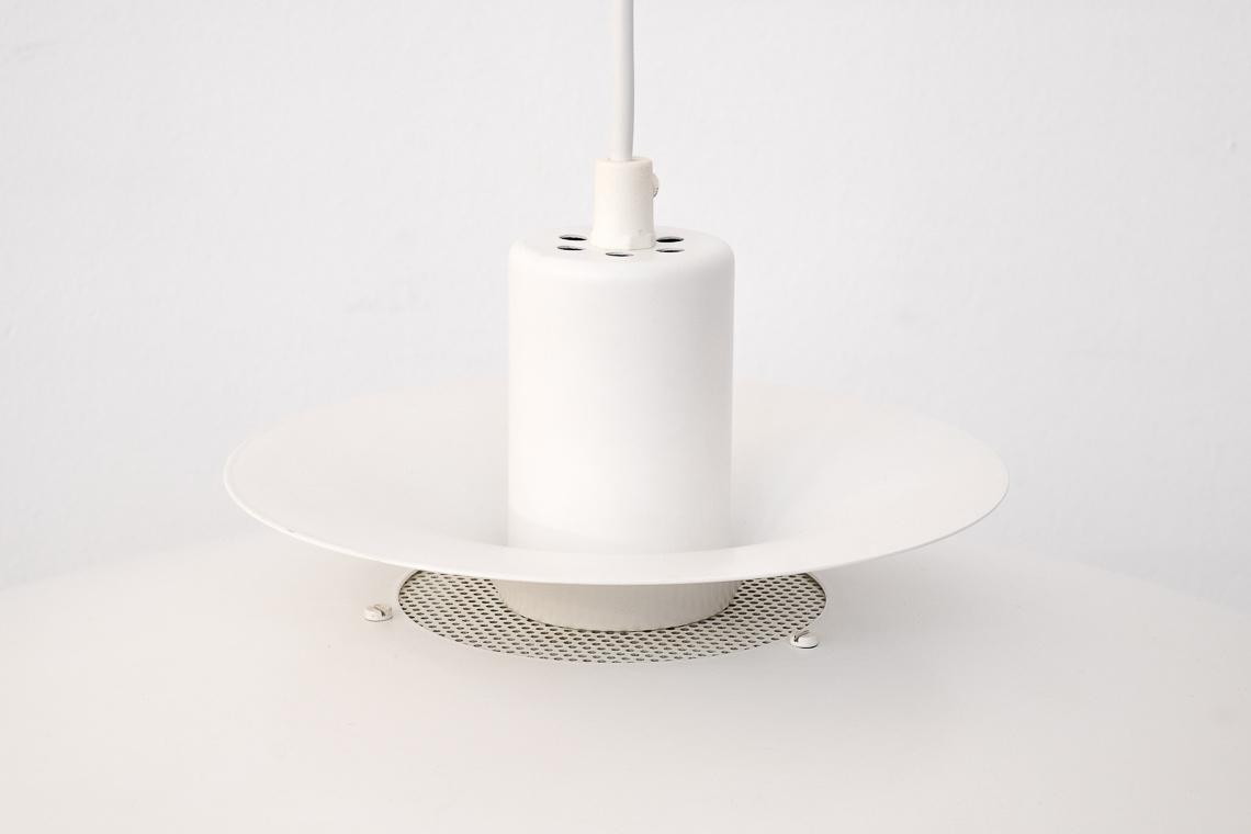 Gran lámpara de techo Sofie de Jeka