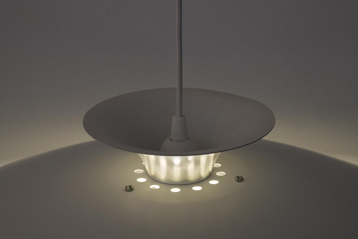 LÁMPARA DE TECHO modelo 52511 DE FORM LIGHT
