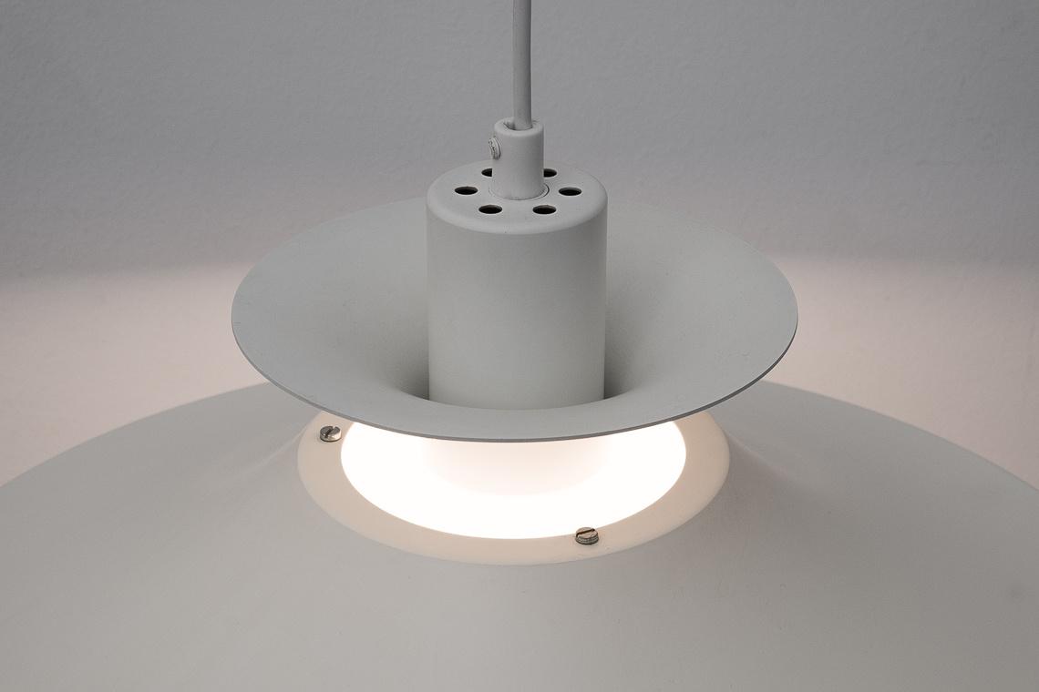 LÁMPARA COLGANTE DE TOP LAMPER