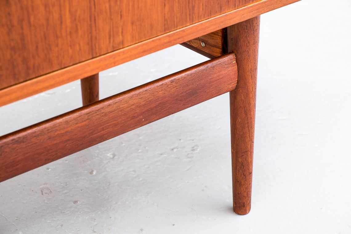 APARADOR Musterring Möbel