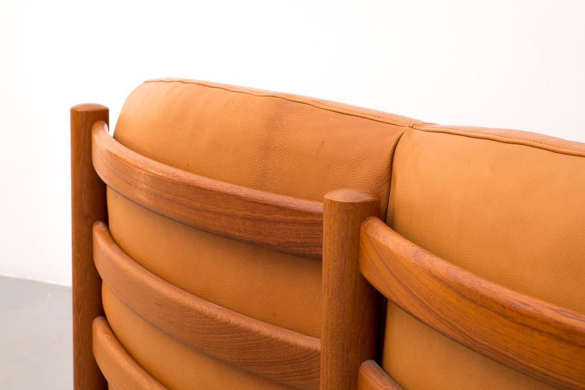 SOFÁ Skippers Furniture Denmark